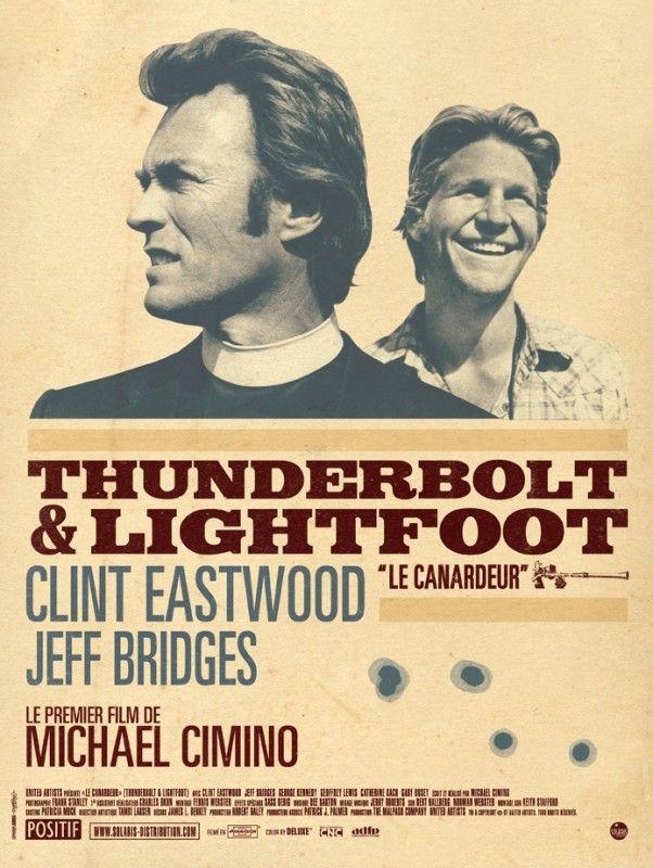 thunderboltlightfoot.jpg