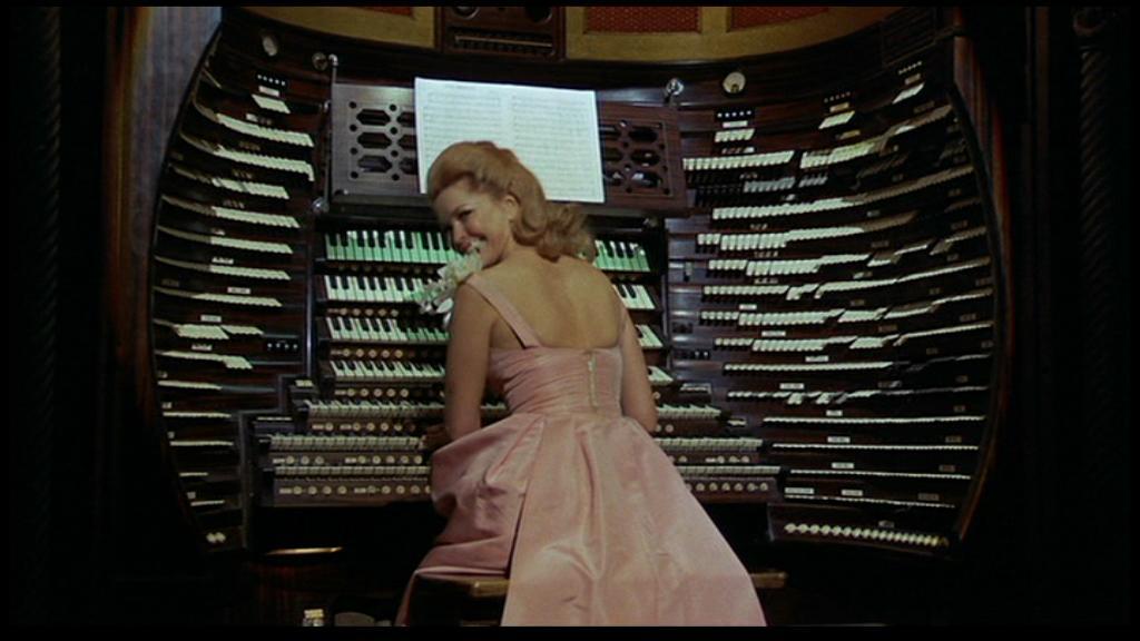 organ marvin gardens.jpg