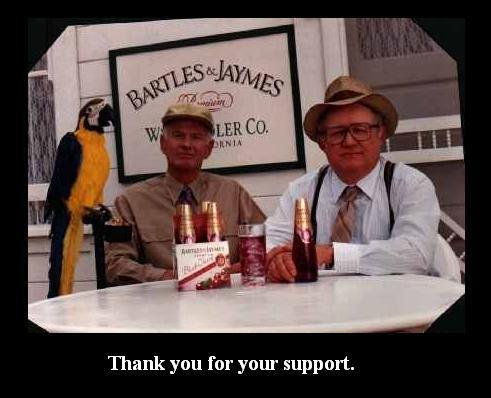 bartles.and.james.jpg