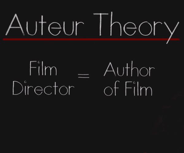 Auteur-Theory.jpg