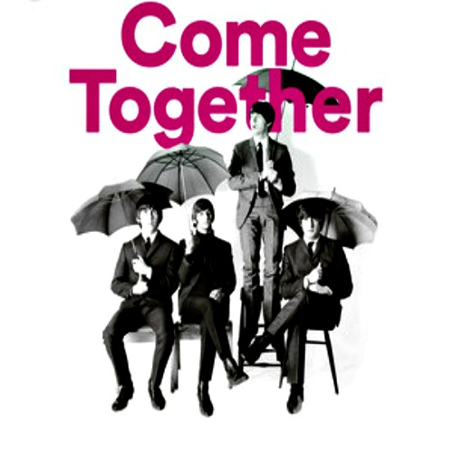 The Beatles - Come Together [2015].jpg