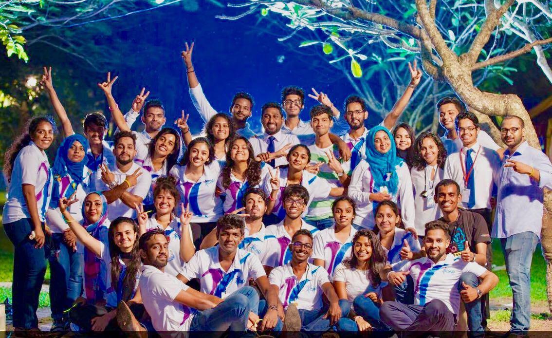Sri Lanka Image.jpg