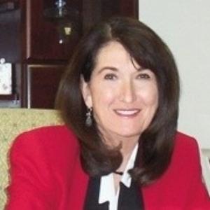 Director  Joyce Gaines