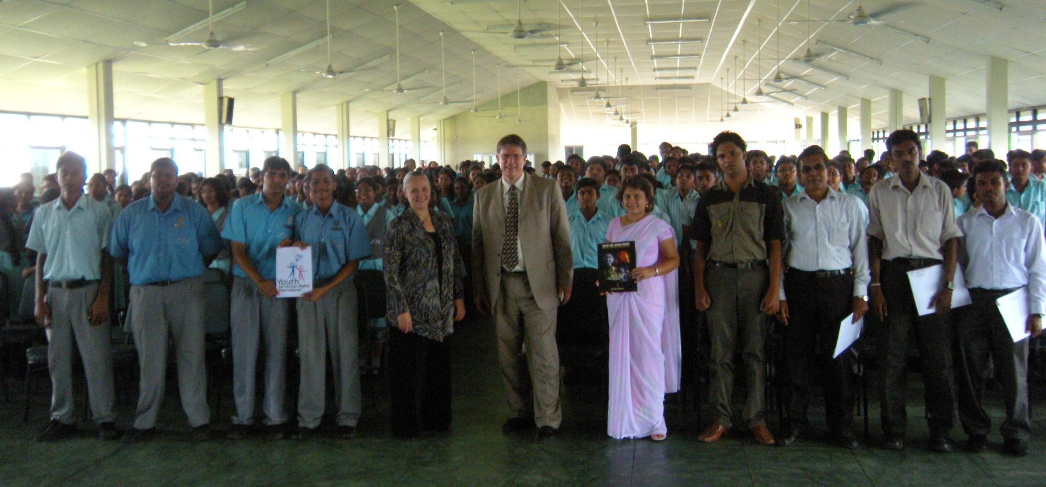 200910-Sri_Lanka_Lyceum_School_GROUP#2.jpg