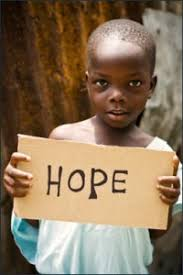 HOPE KID IMAGE.jpg