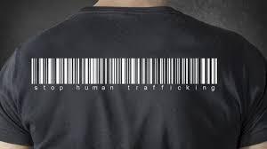 STOP HUMAN TRAFFICKING IMAGE.jpg