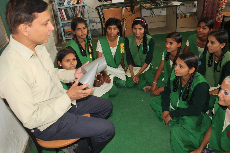 image of girls learning.jpg
