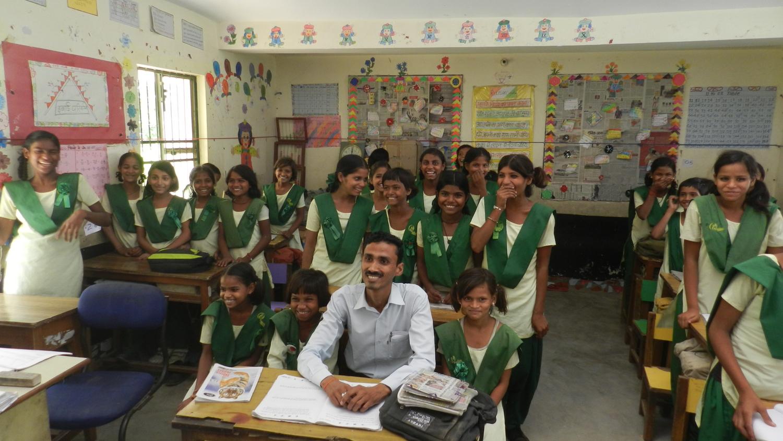 image of girls in school ppes.jpg