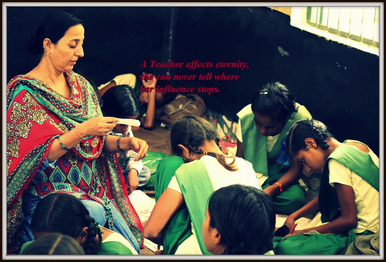 teacher at ppes.jpg
