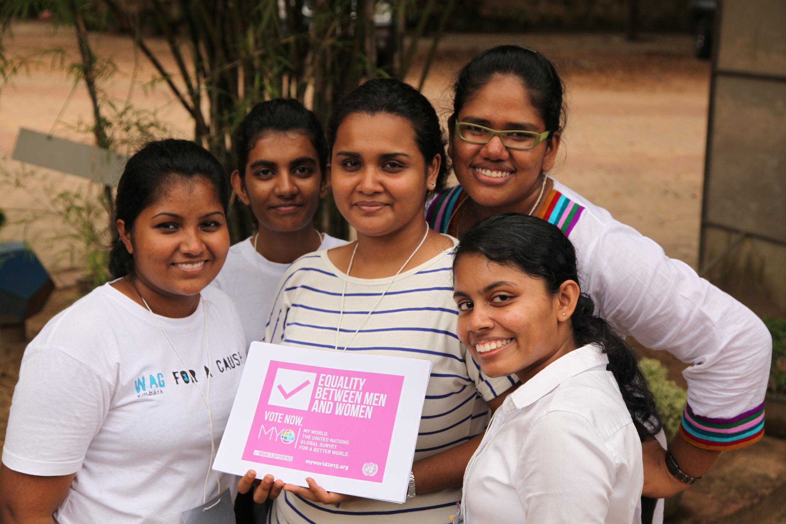 Volunteer Image 2.JPG