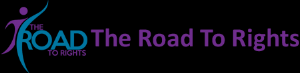 ROAD TO RIGHTS IMAGE.png