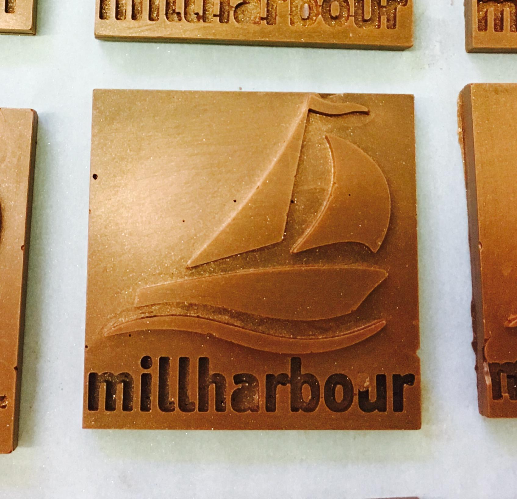 Millharbour single.jpg