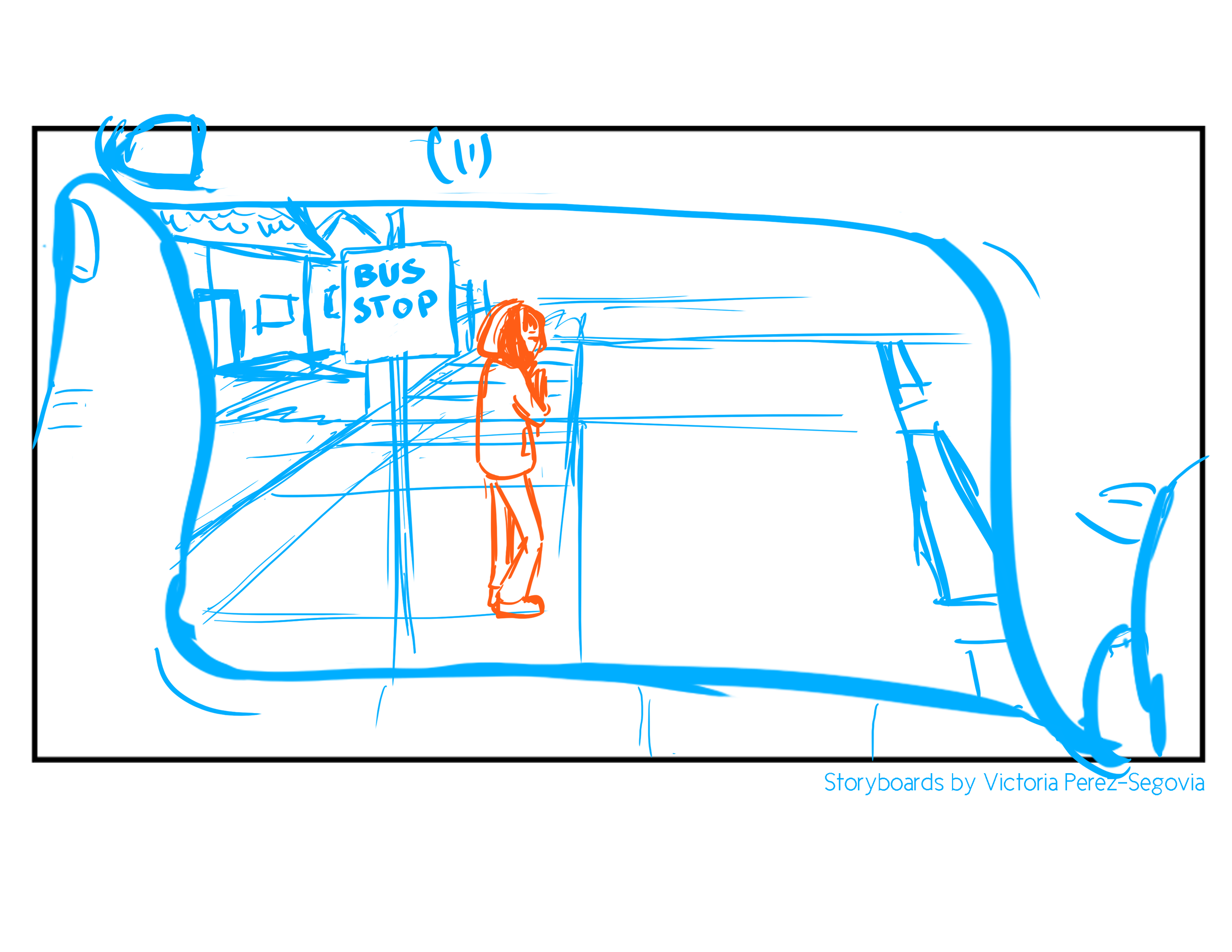 Hollow Story Boards_Panel01.png