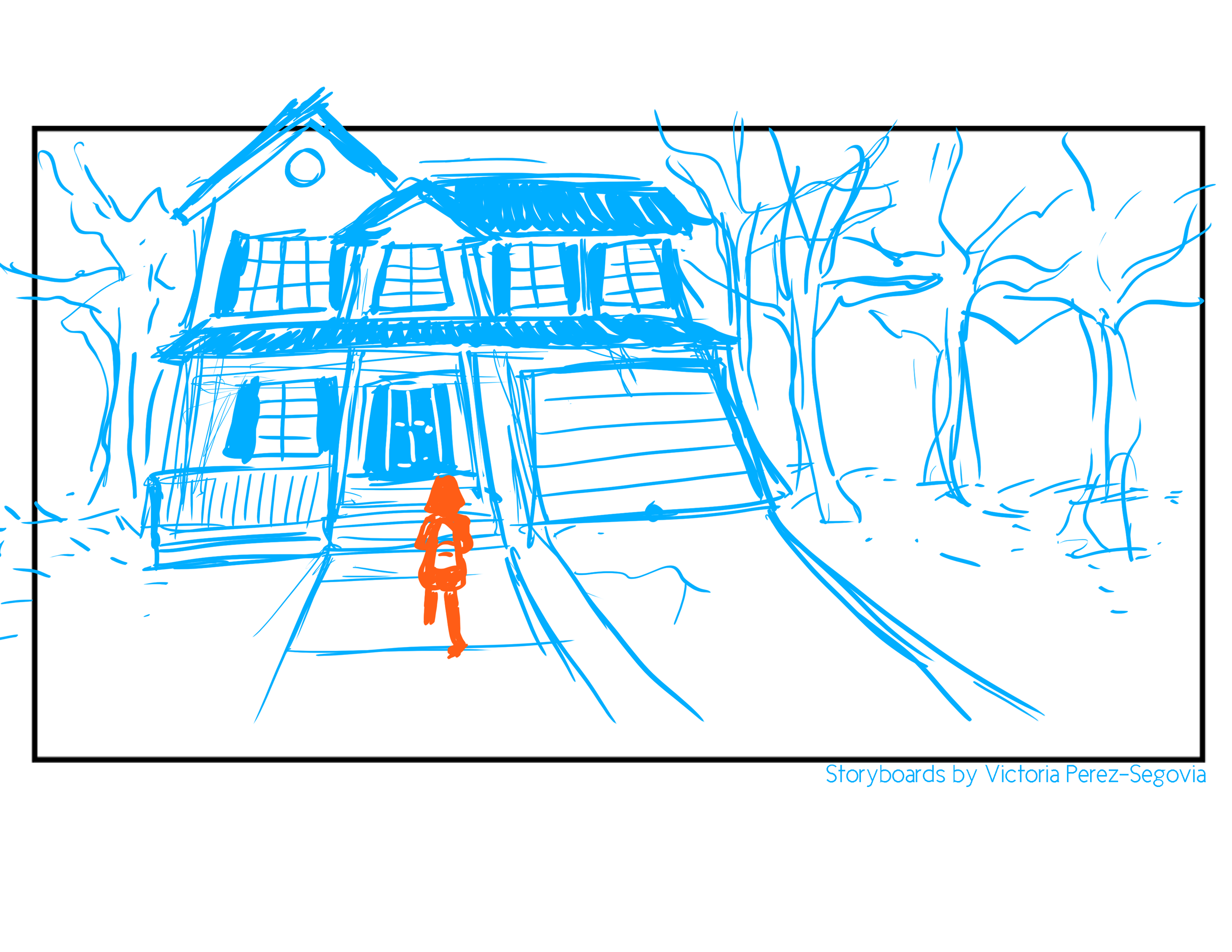 Hollow Story Boards_Panel02.png