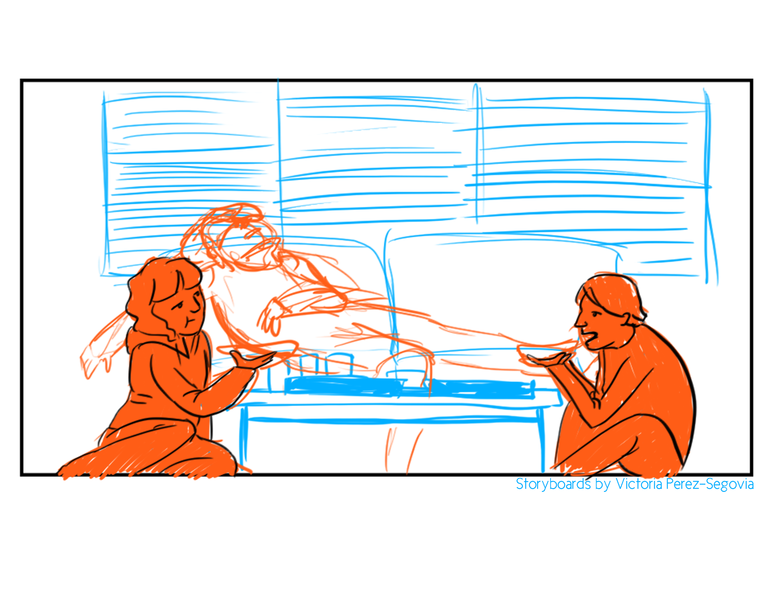 Hollow Story Boards_Panel04.png