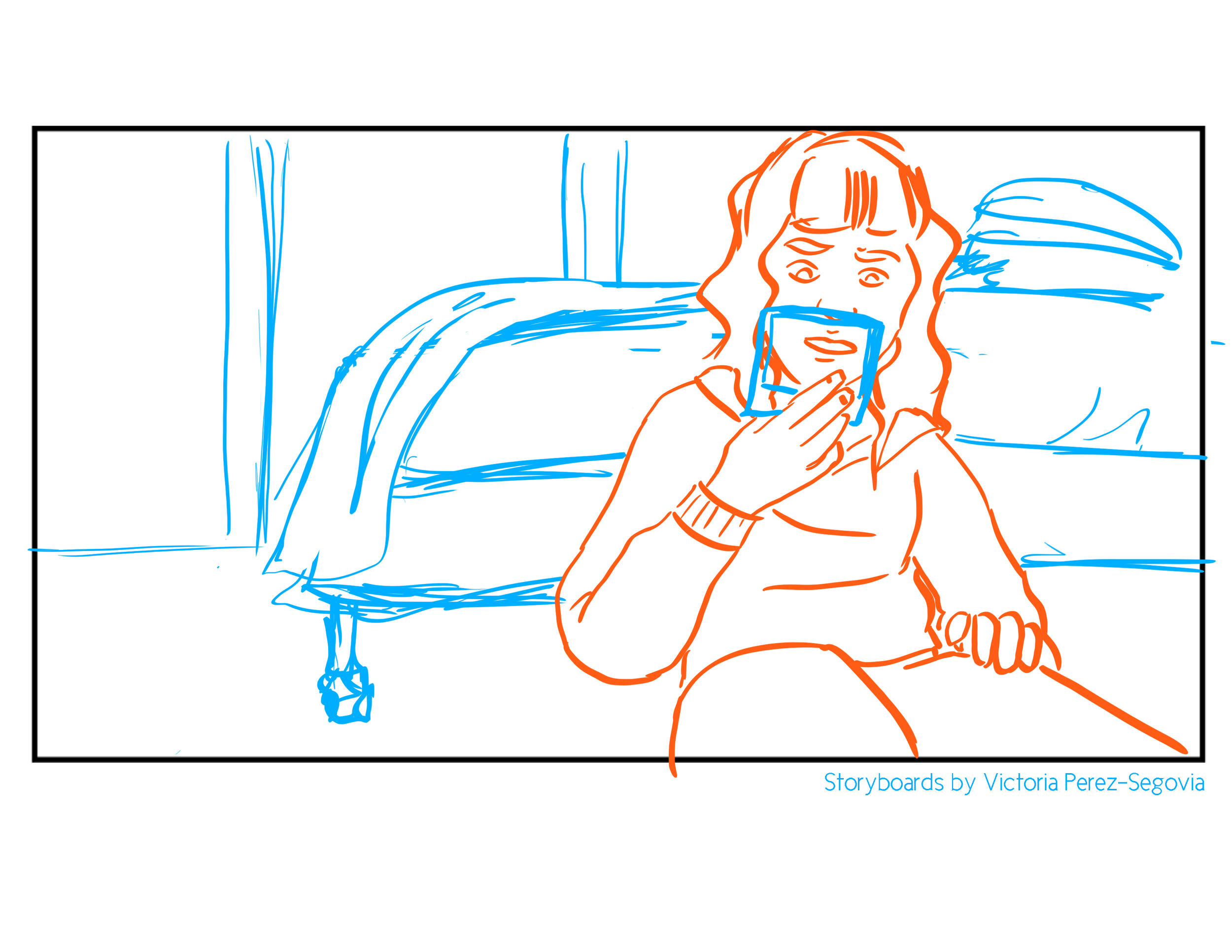 Hollow Story Boards_Panel06.png