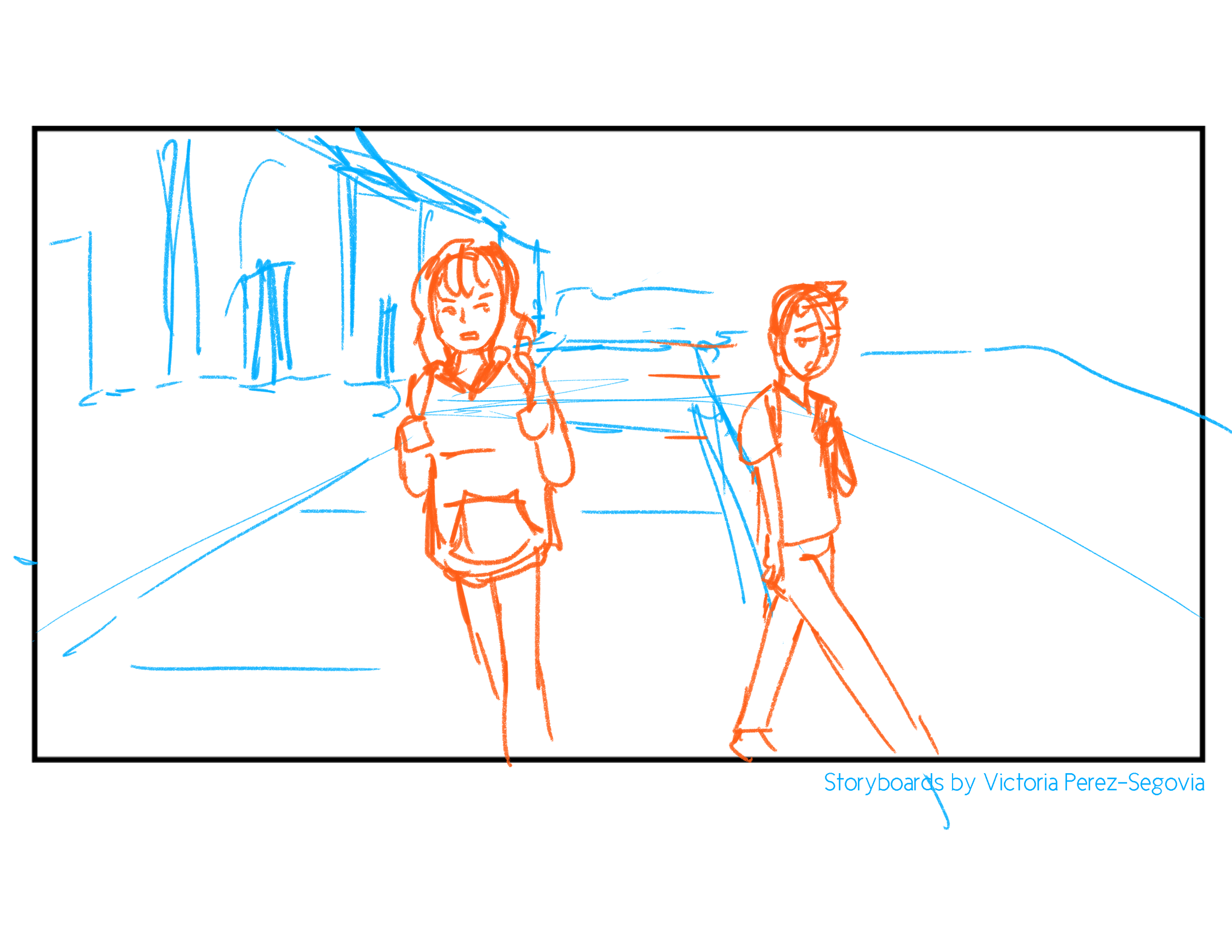 Hollow Story Boards_Panel11.png