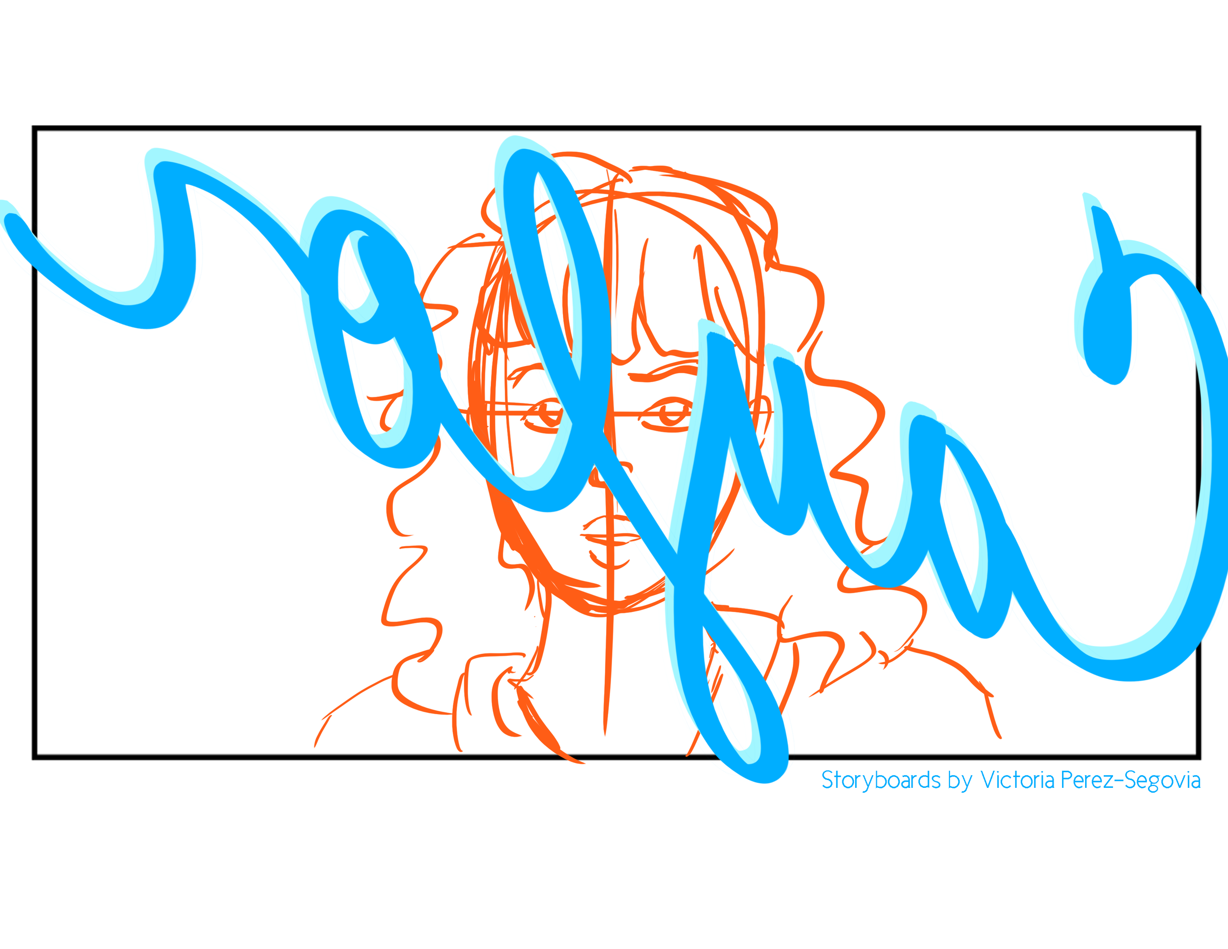 Hollow Story Boards_Panel14.png