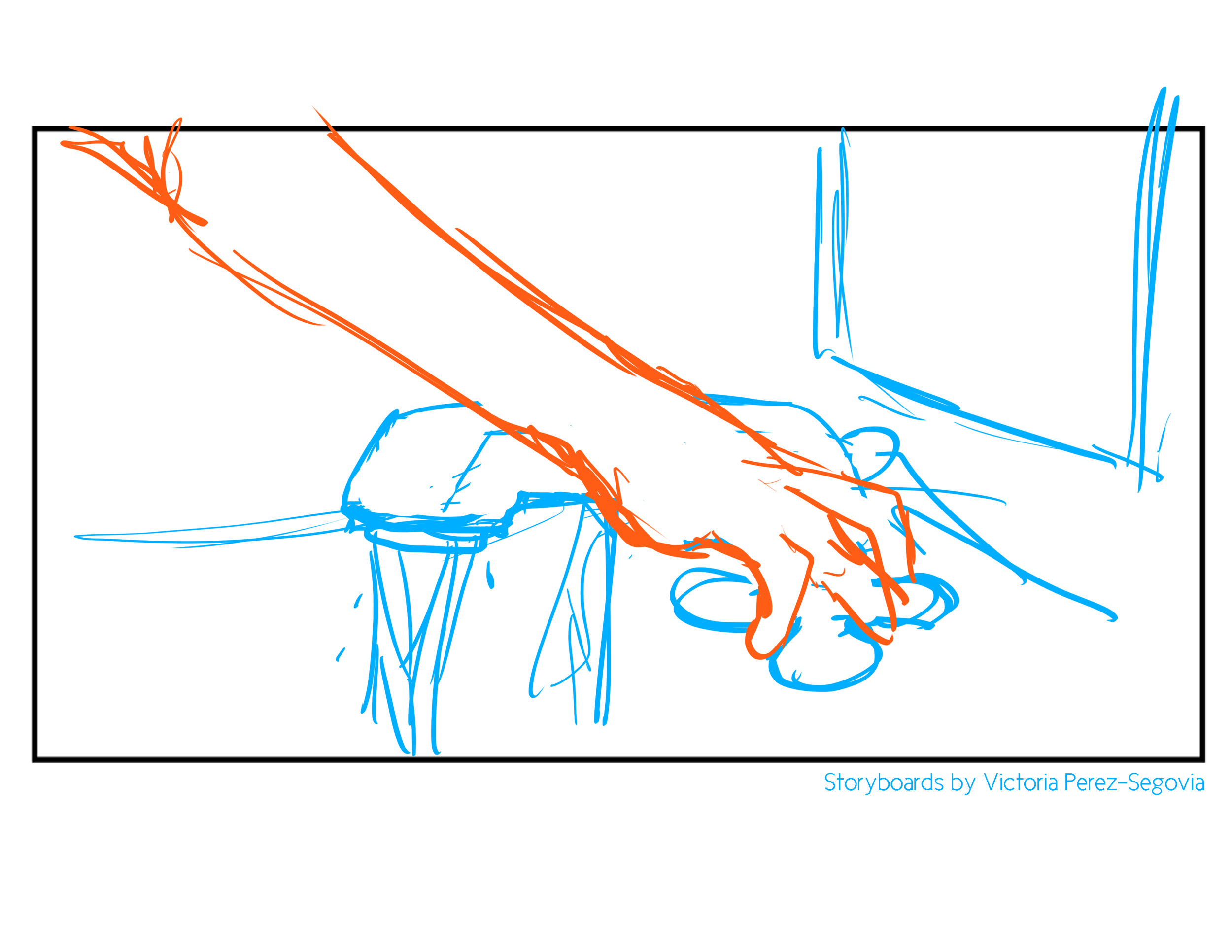 Hollow Story Boards_Panel16.png