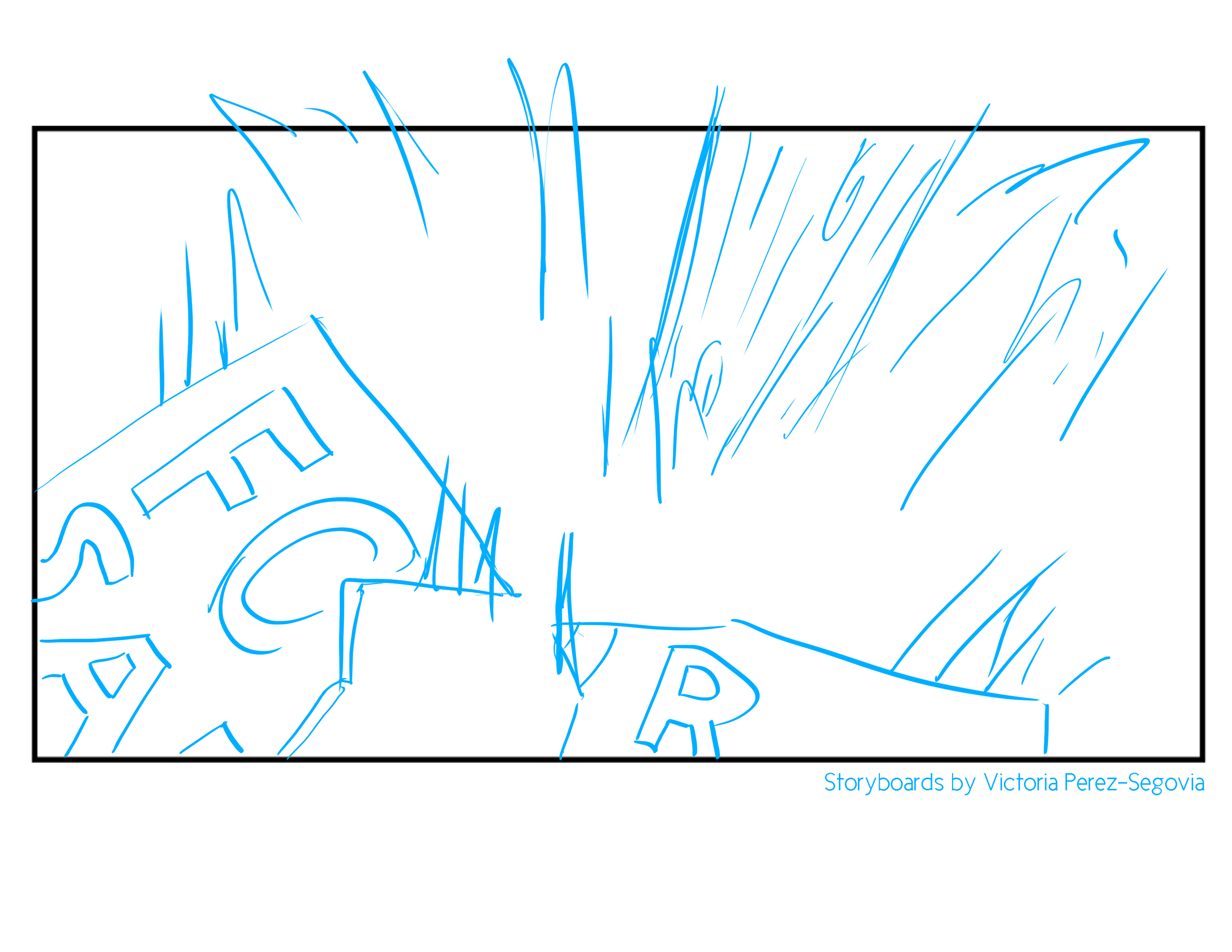 Hollow Story Boards_Panel20.png