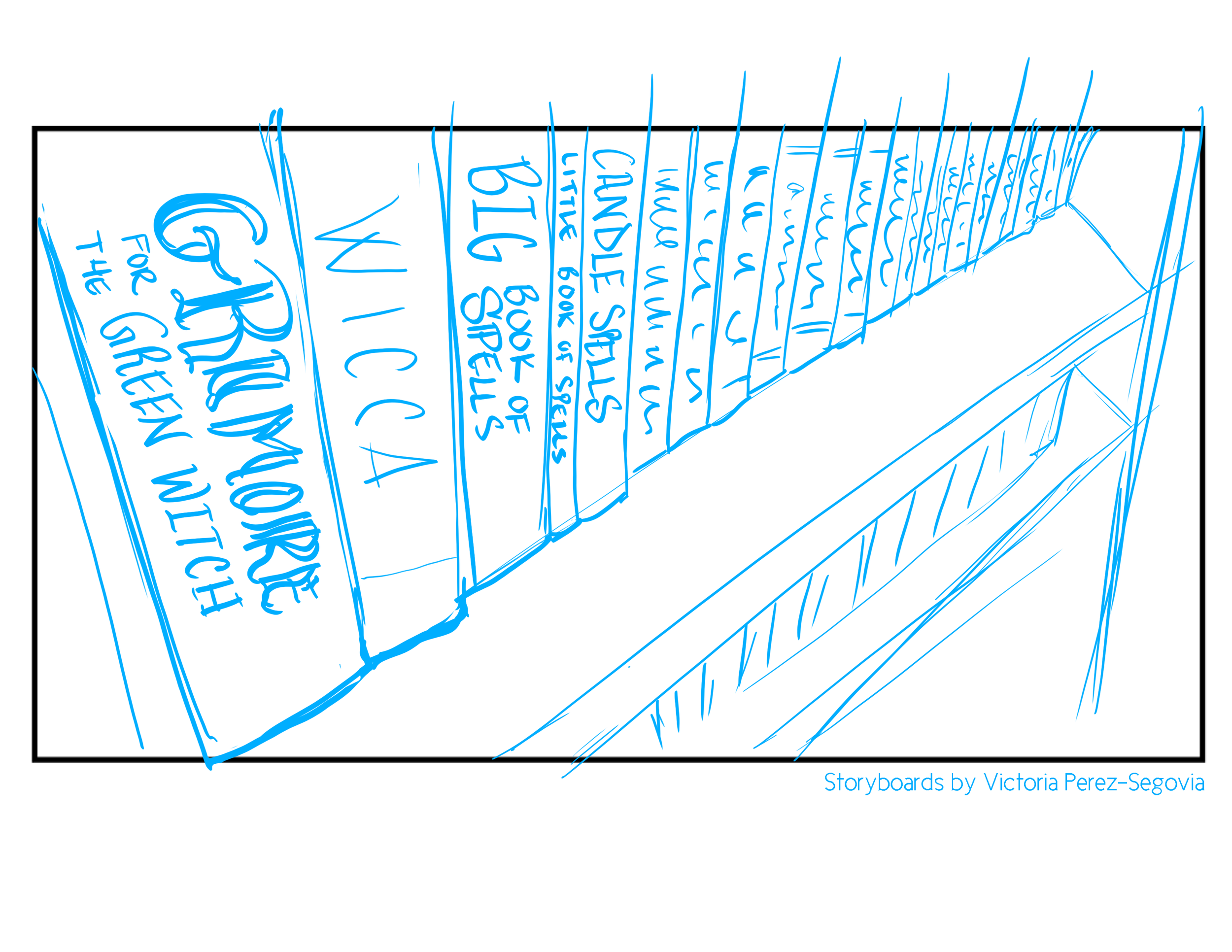 Hollow Story Boards_Panel21.png