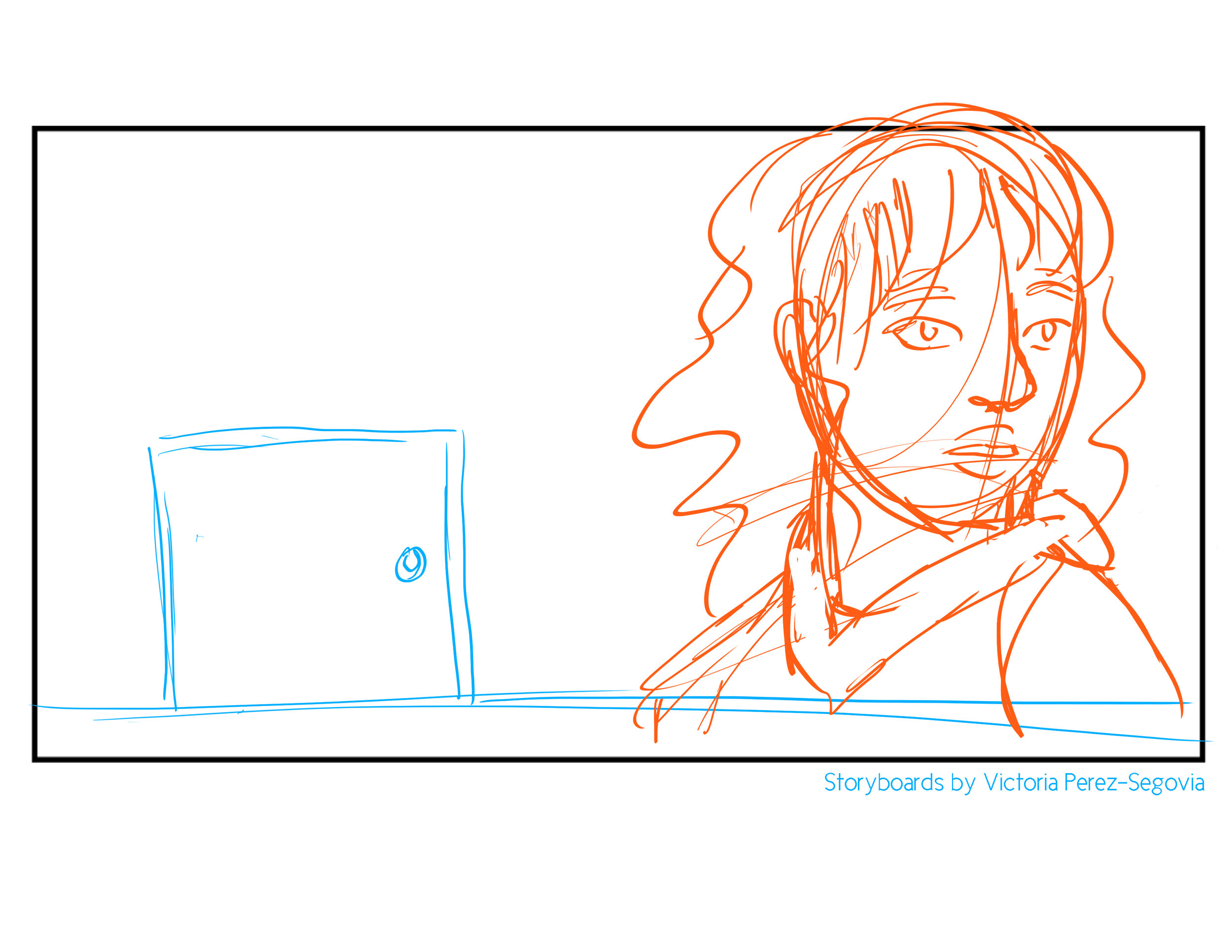 Hollow Story Boards_Panel22.png