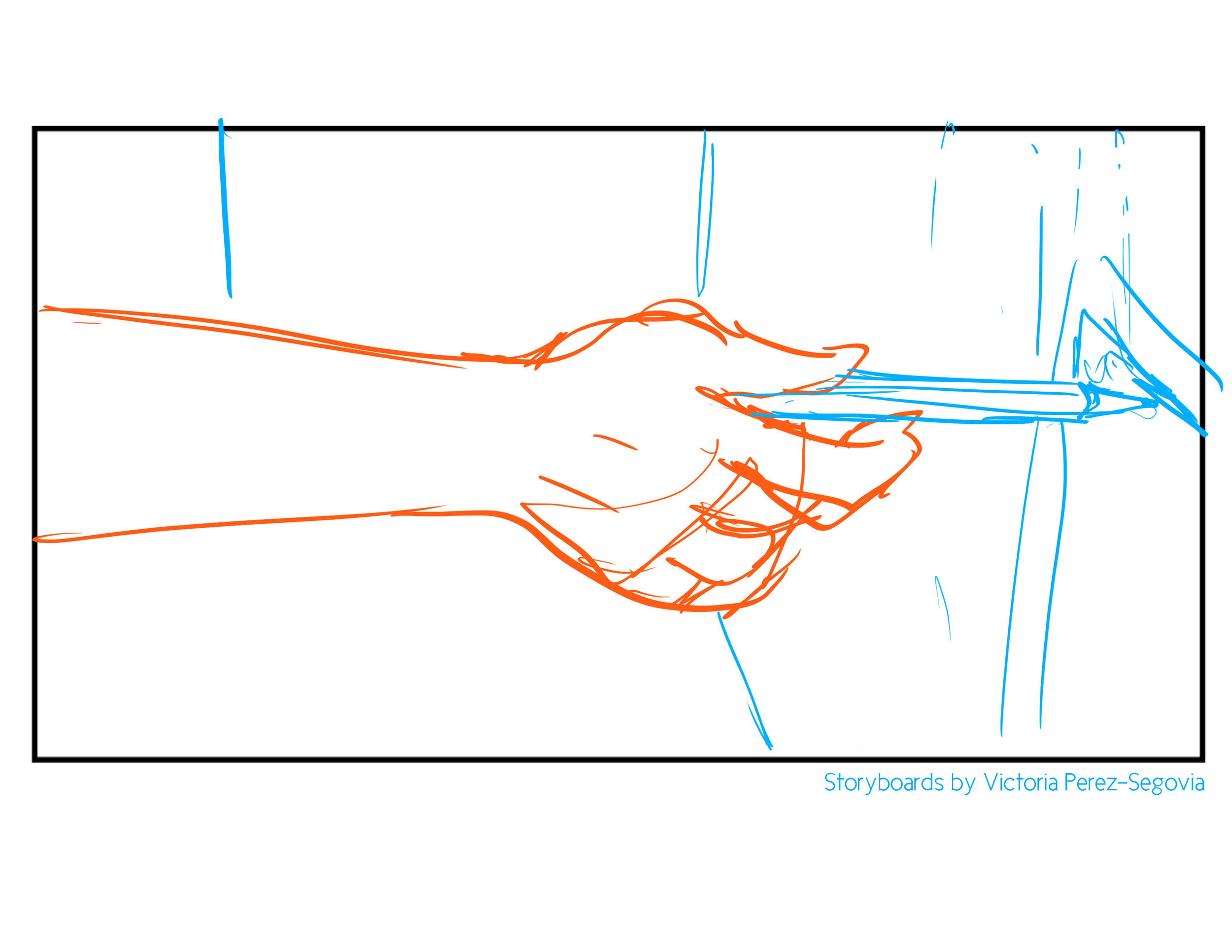 Hollow Story Boards_Panel24.png