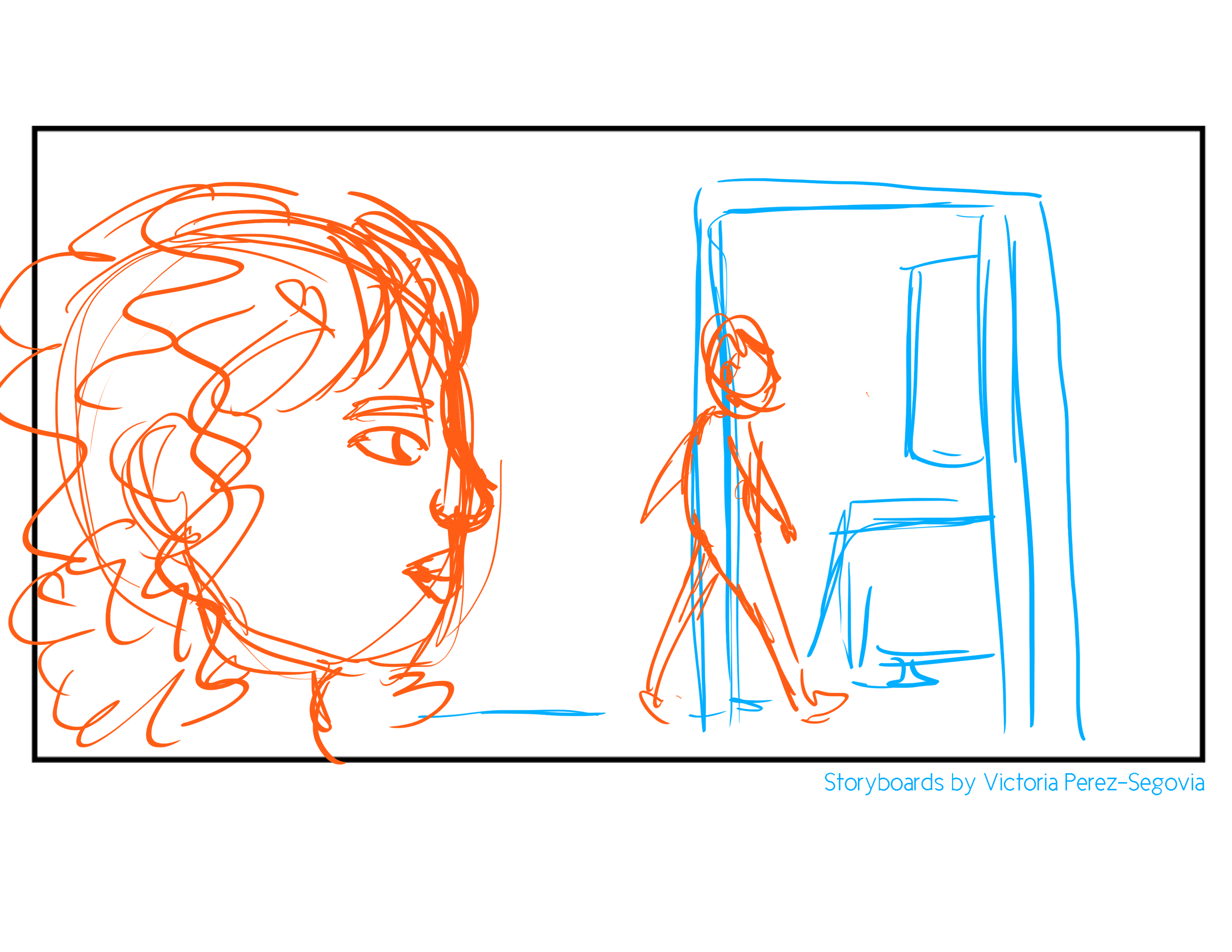 Hollow Story Boards_Panel25.png
