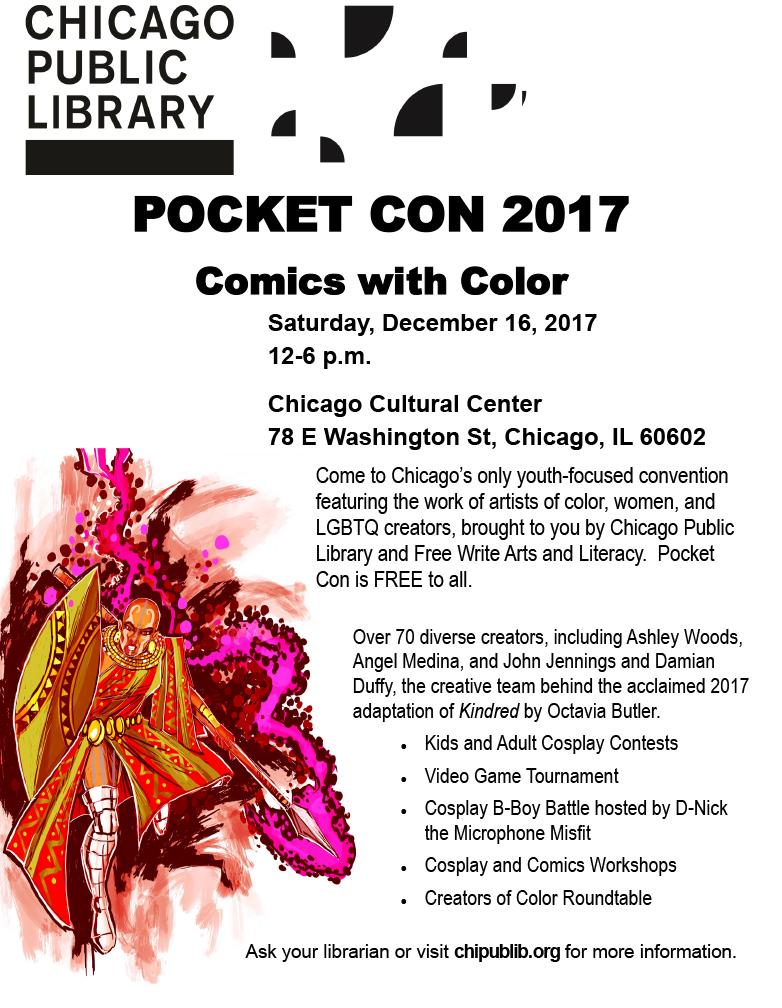 Pocket Con 2017 Library Flyer-1.jpg