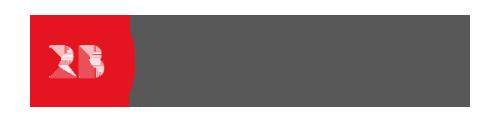 redbubble-logo2.png