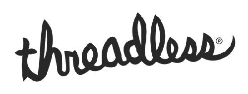 Threadless-Logo.png