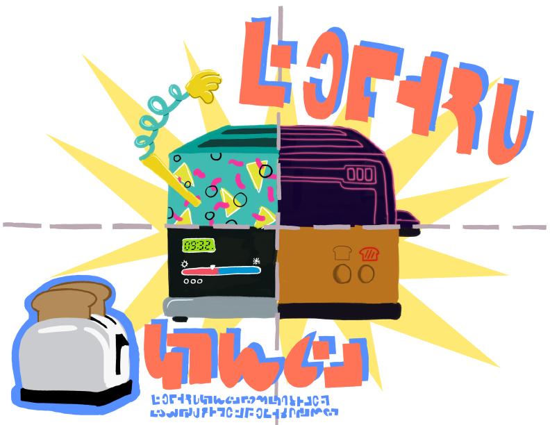 toasters.jpg
