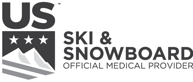 US-Ski-and-Snowboard_Official-Medical-Provider_grey.png