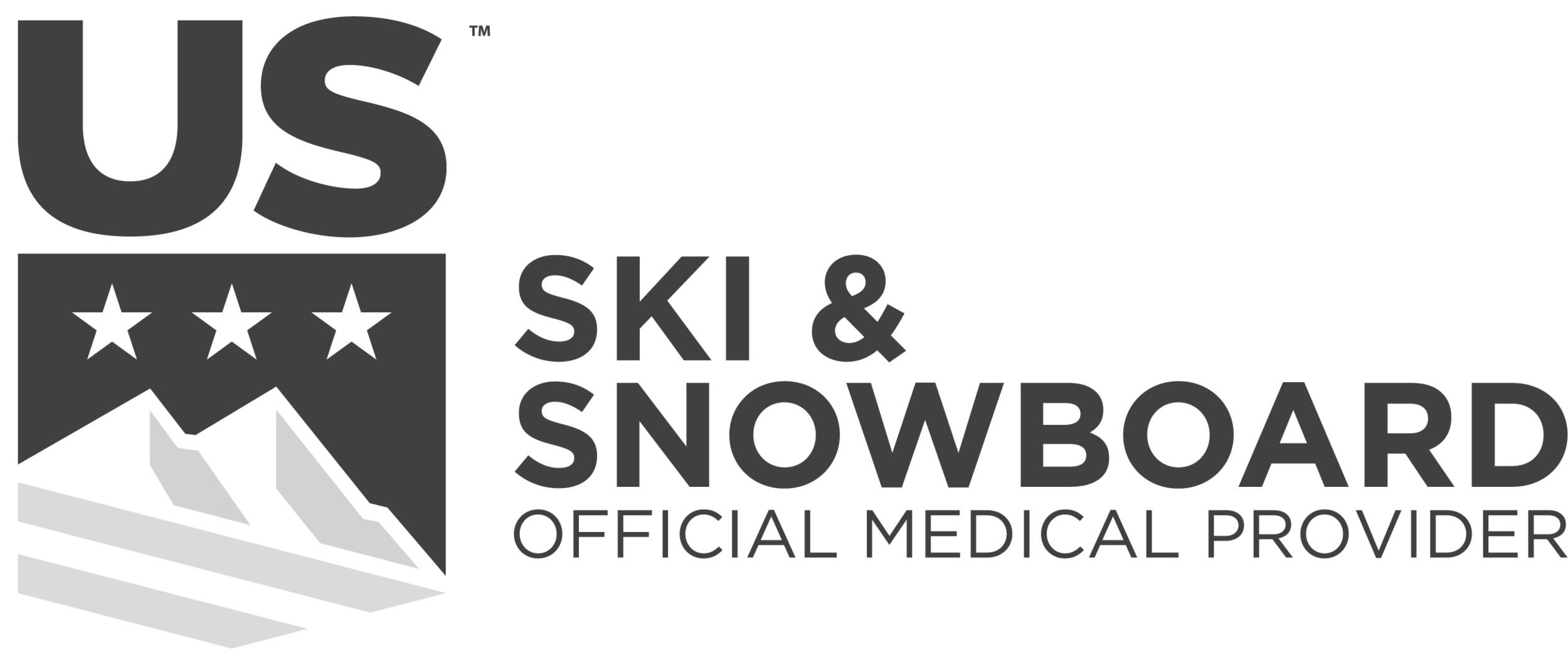 US+Ski+and+Snowboard_Official+Medical+Provider.jpg