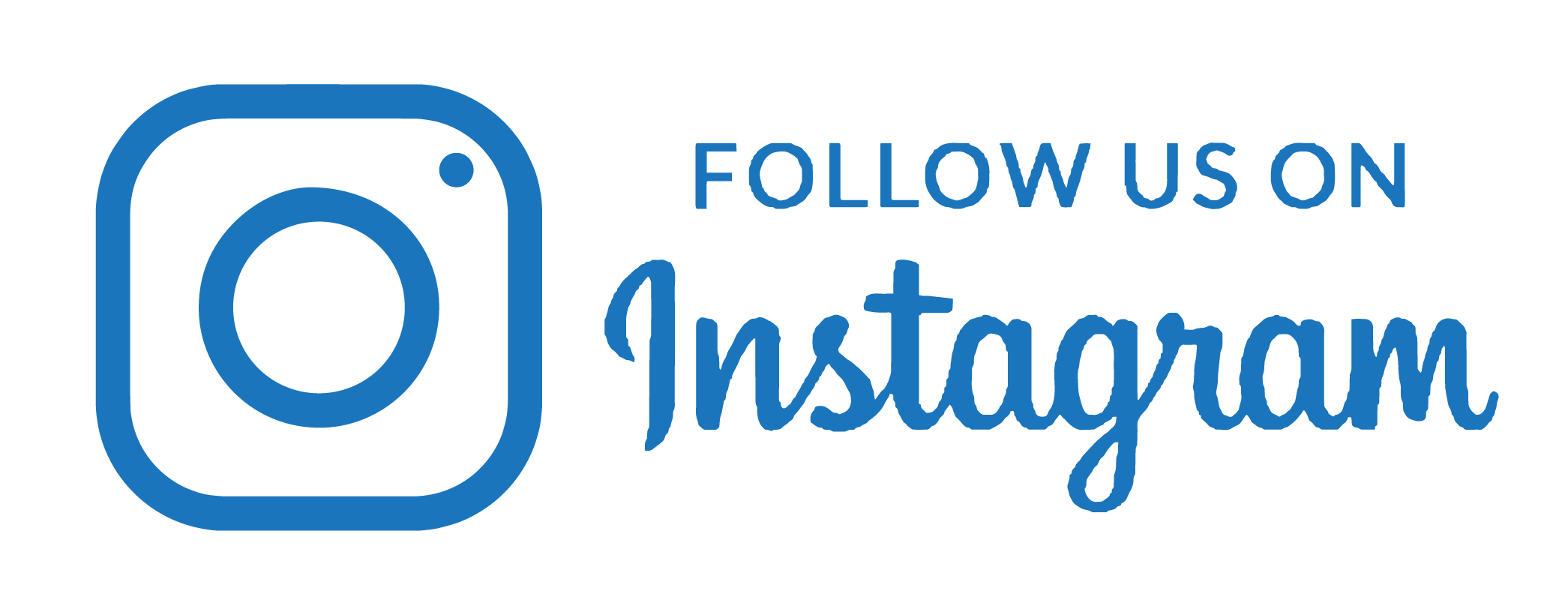 follow-us-instagram.png