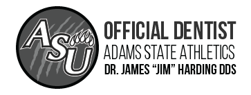 25865-Harding-Official-Dentist-of-Adams-State-Athletics-Badge_greyscale-small.png