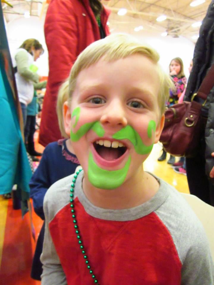 11 Green moustache-beard.jpg