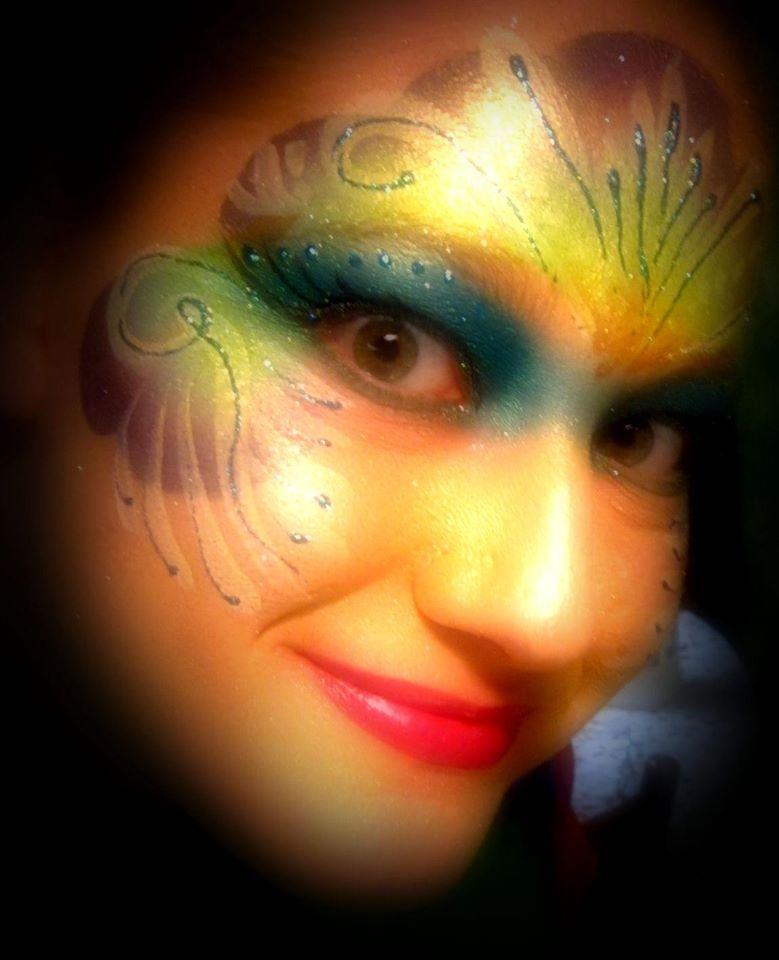 Fairy Princess 2.jpg