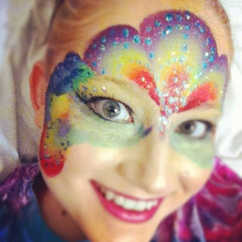 Fairy Princess 3.jpg
