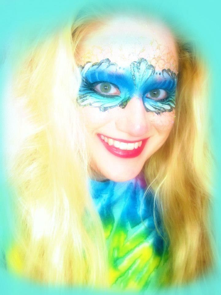 Princess Mask.jpg