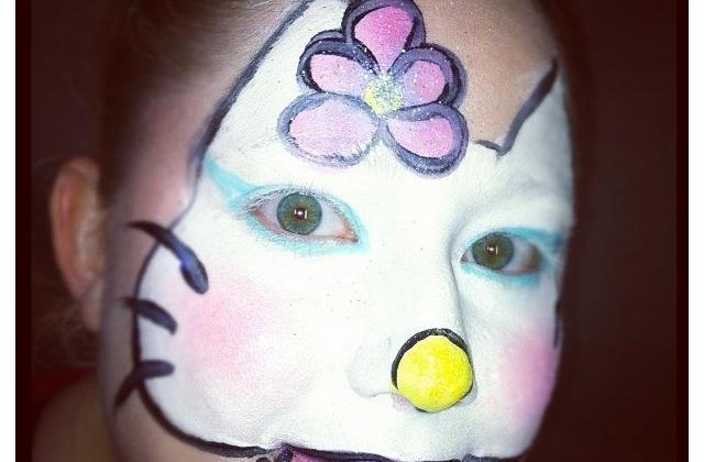 Hello Kitty Mask.jpg