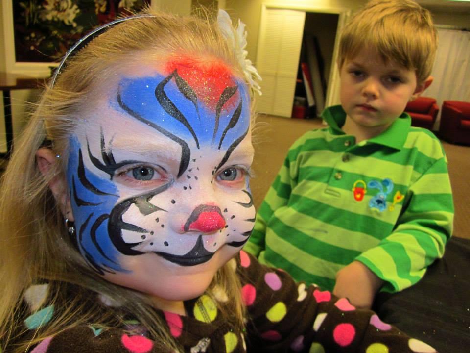 Tiger Patriotic.jpg