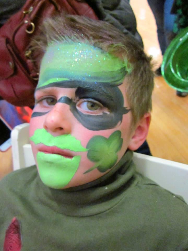 12 Green pirate.jpg