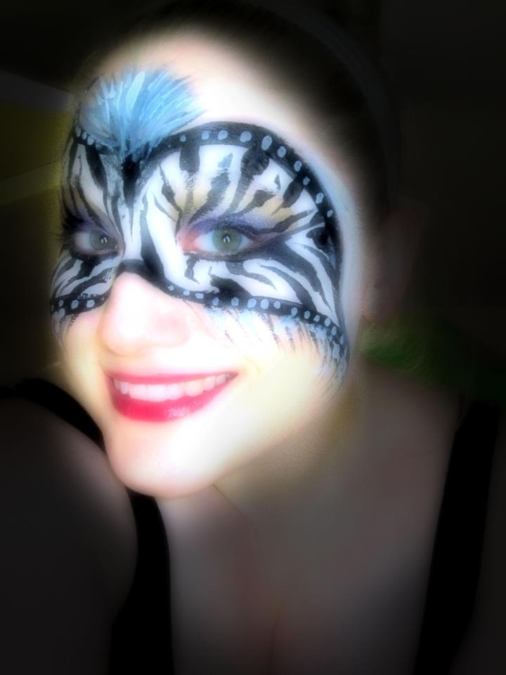 Zebra Mask Deluxe.jpg