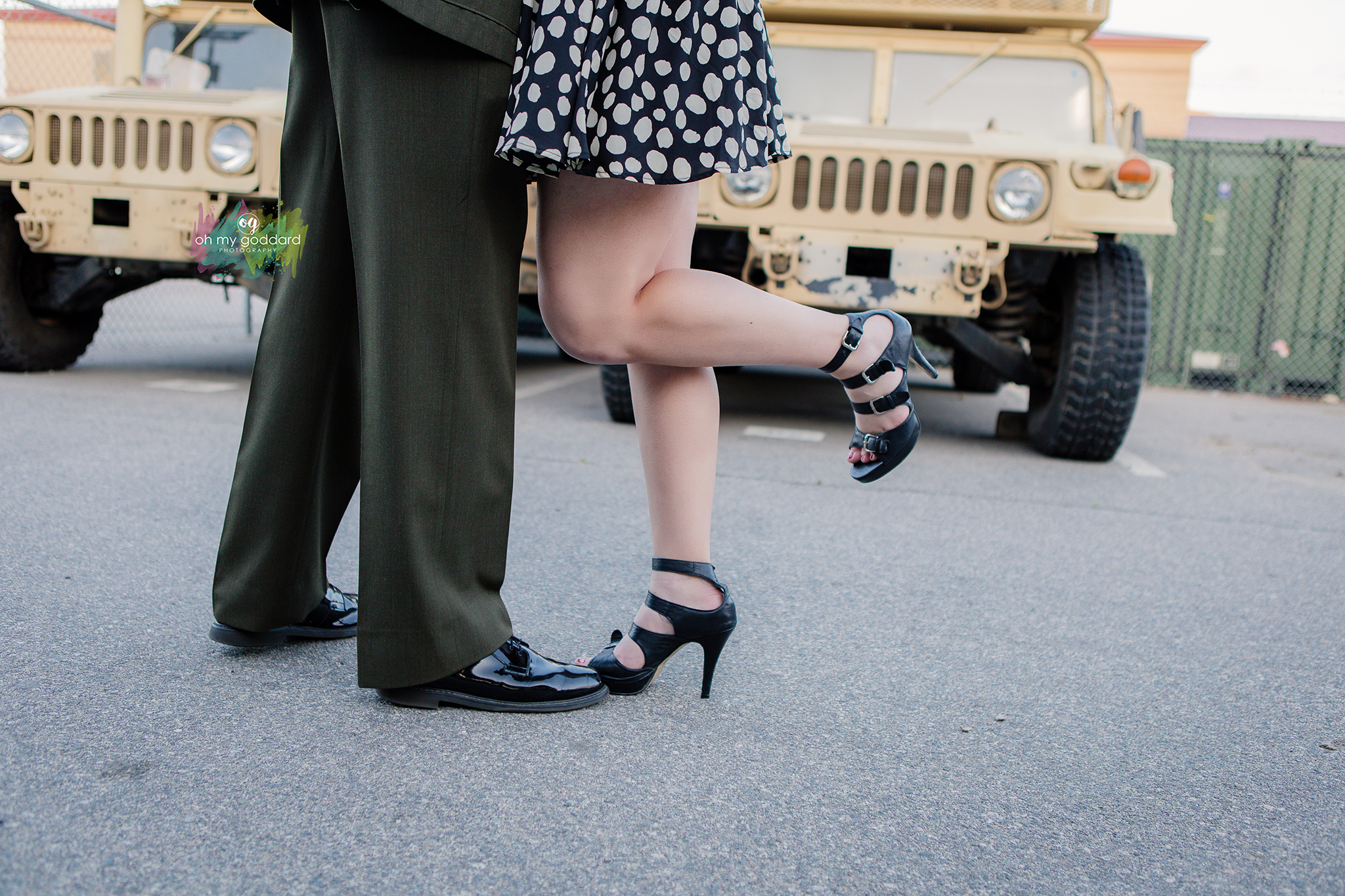 MilitaryAnnoucement-54.jpg