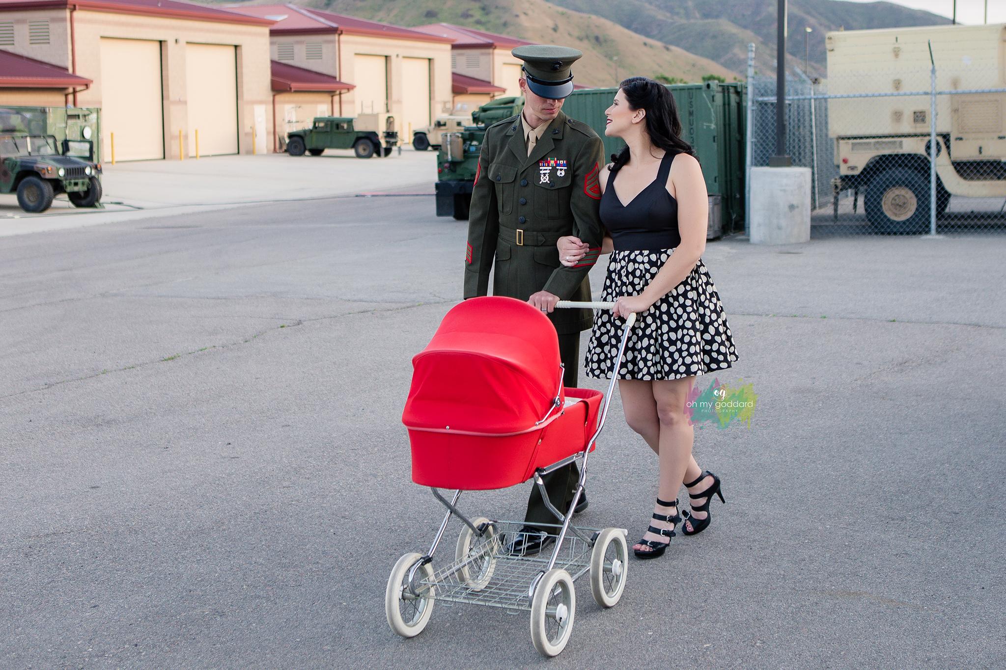 MilitaryAnnoucement-65.jpg