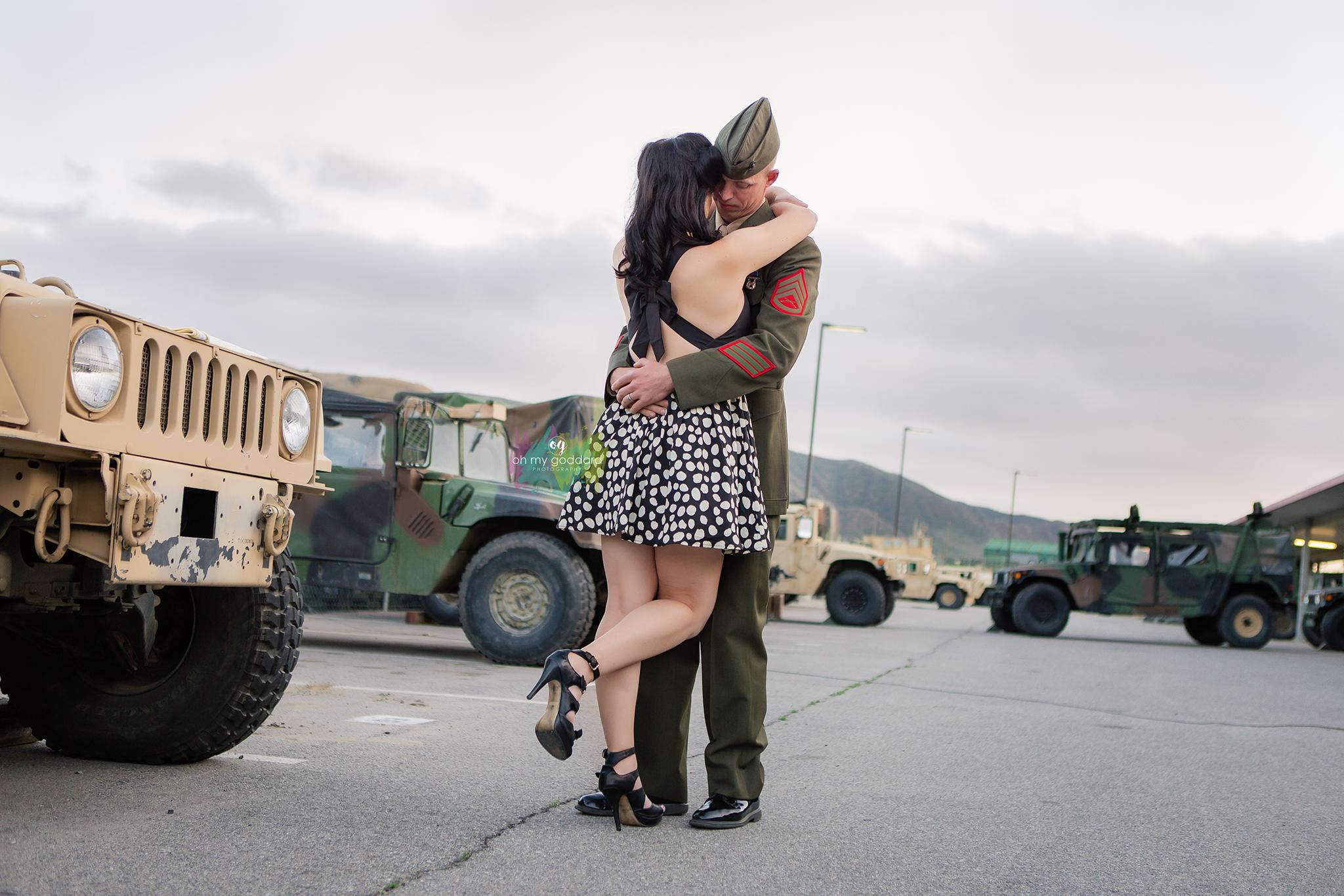 MilitaryAnnoucement-77.jpg