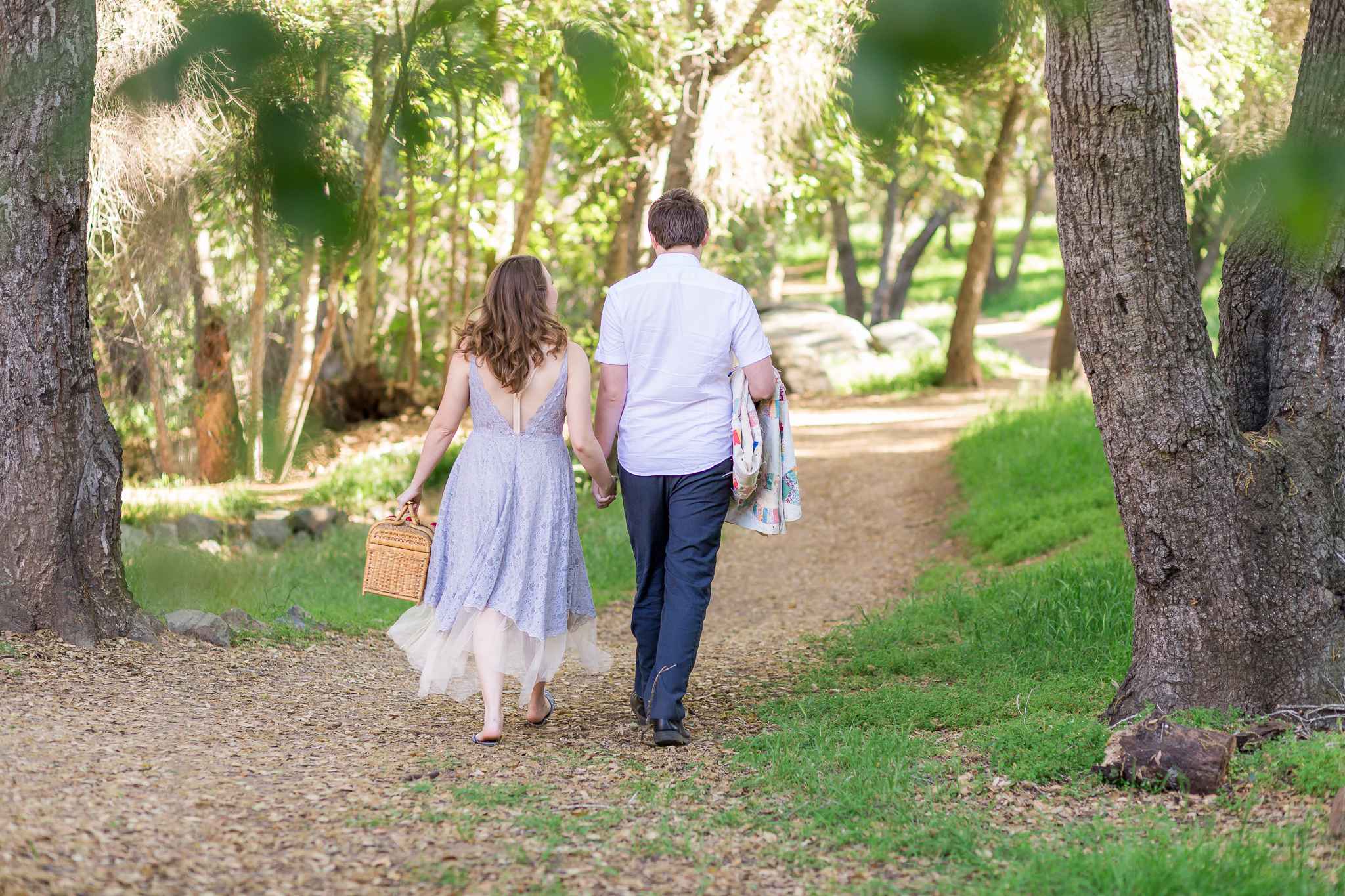 Picnic Engagement Session -  Oh My Goddard Photography-1.jpg