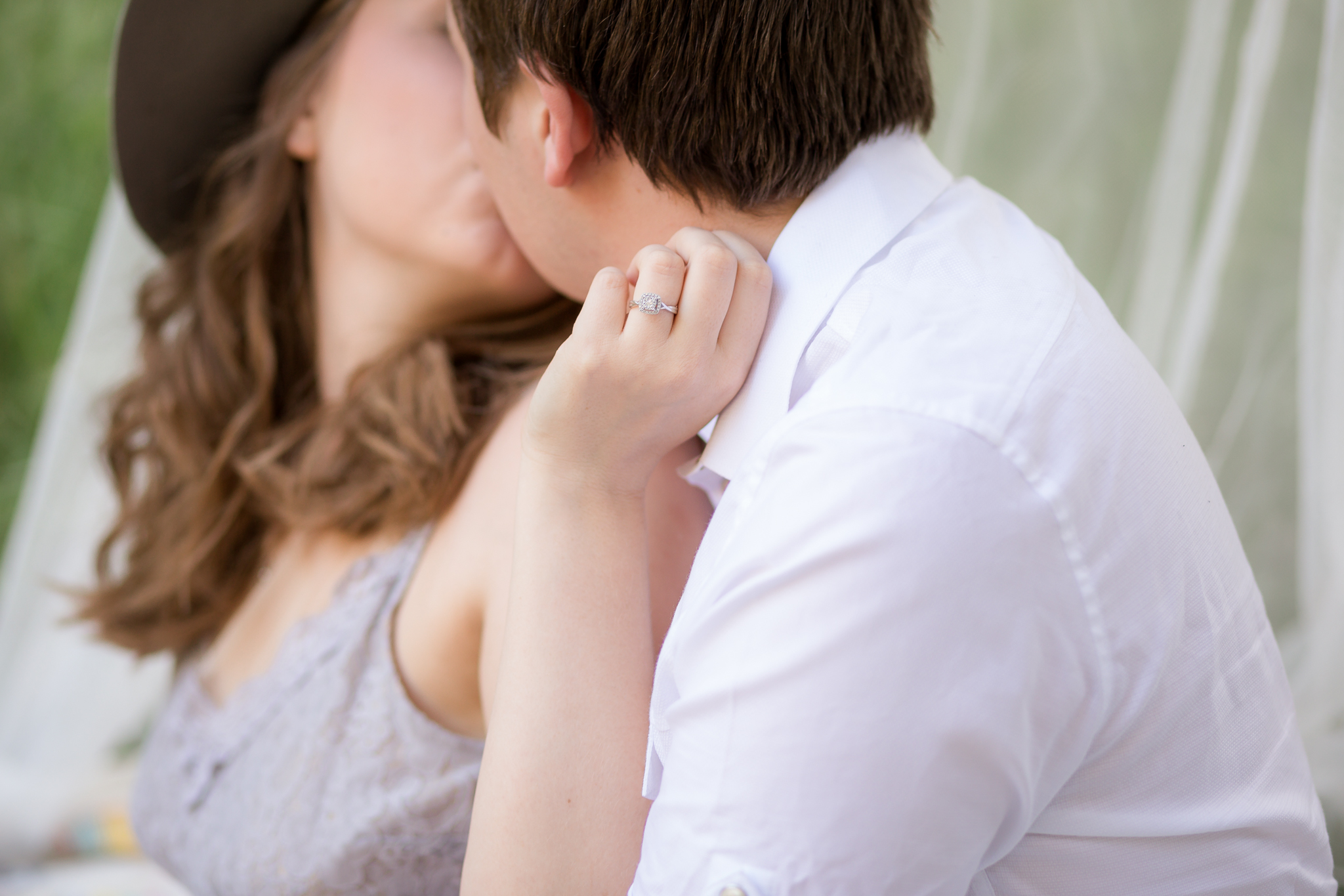 Picnic Engagement Session -  Oh My Goddard Photography-16.jpg