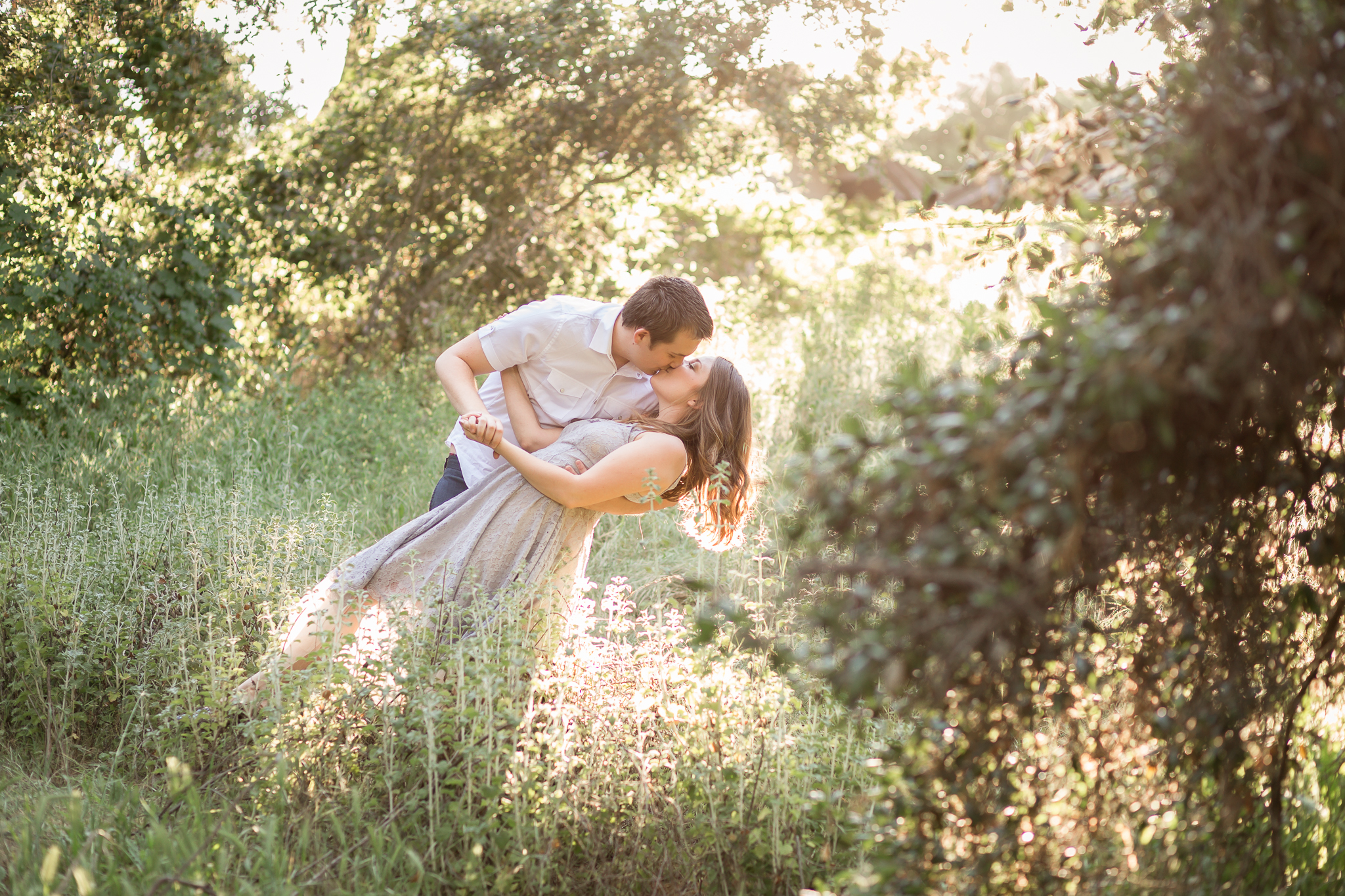 Picnic Engagement Session -  Oh My Goddard Photography-24.jpg